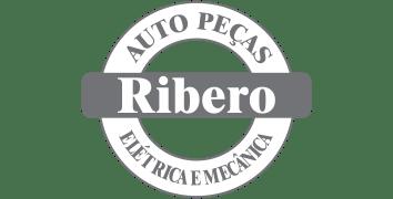 Elétrica Ribero