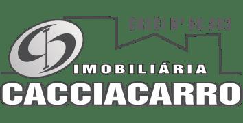 Imobiliária Cacciacarro