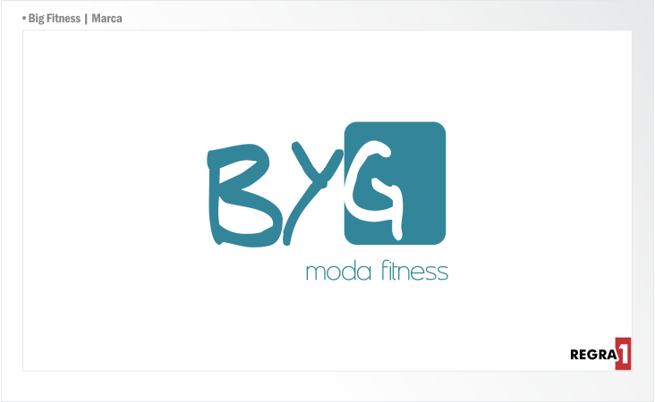 BYG Fitness