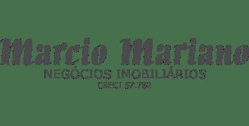 Márcio Mariano