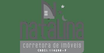 Natalina_Corretora de Imóveis