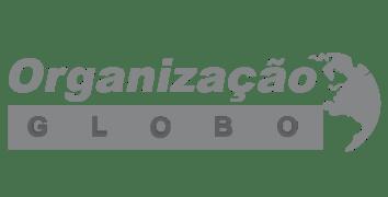 Organização Globo