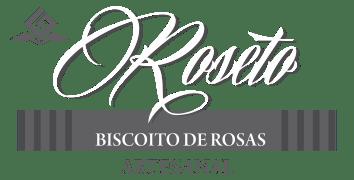 Biscoito Roseto