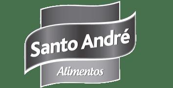 Santo André Alimentos