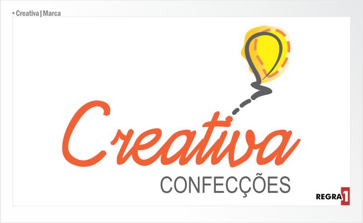 Creativa_Marca