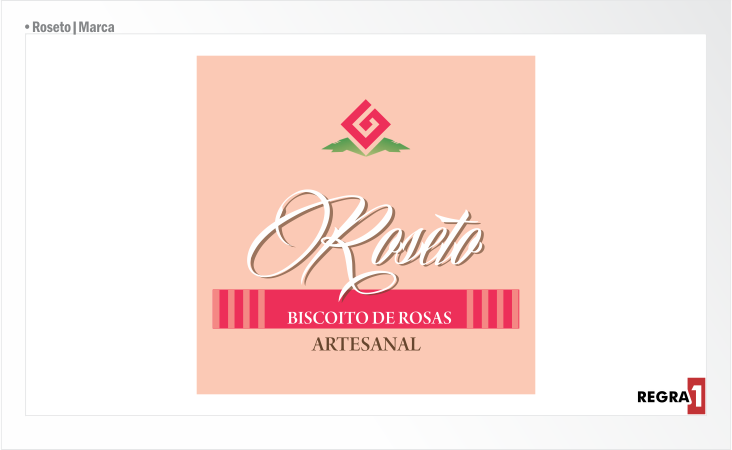 Rosetto_Marca
