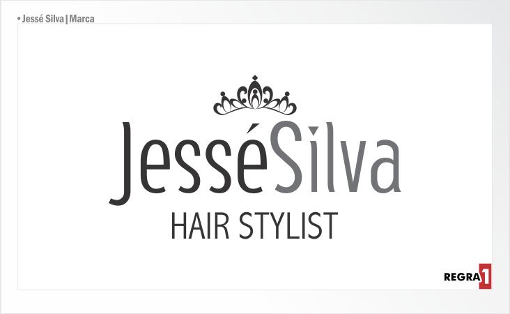 Jessé Silva_Marca