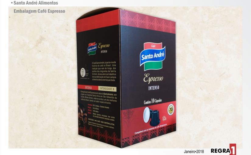 Embalagem Espresso_Intenso