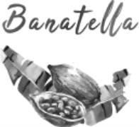 Banatella