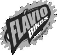 Flavio Bikes
