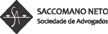 Saccomano Neto